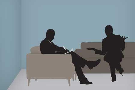 Lo-Psicologo Come avviene una seduta dallo Psicologo?