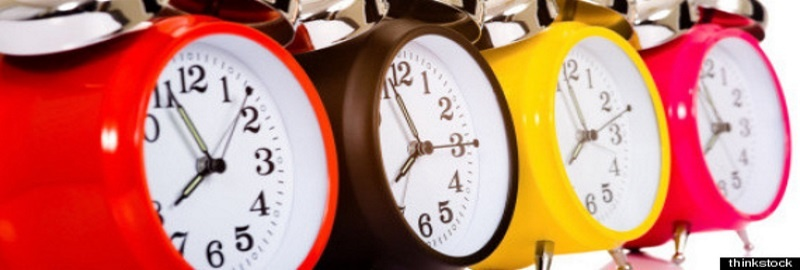 Miglioriamo-il-nostro-sonno False credenze  sul sonno