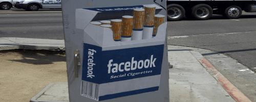 dipendenza-da-facebook Test (selezionati)
