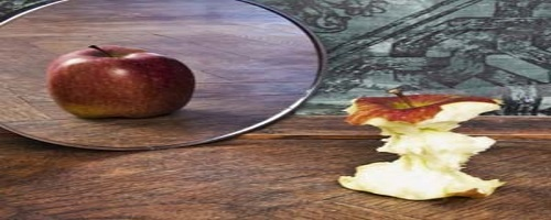 test dei disturbi del comportamento alimentare