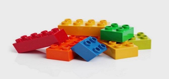 Scomponi-il-problema-in-piccole-parti3 Scomponi il problema in piccole parti