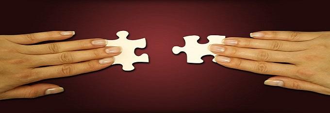 Come migliorare l'ansia e ritrovare il consueto benessere