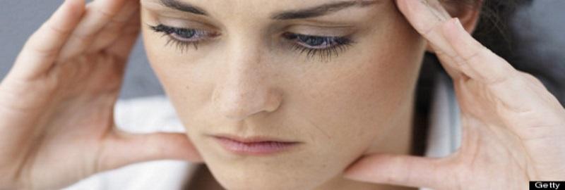 Cos'è l'ansia, quando è patologica?