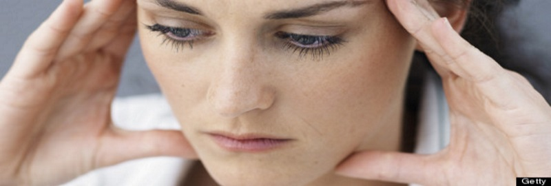 r-TECNICAS-RELAJACION-ANSIEDAD-large5701 Cos' è l'ansia, quando è patologica?