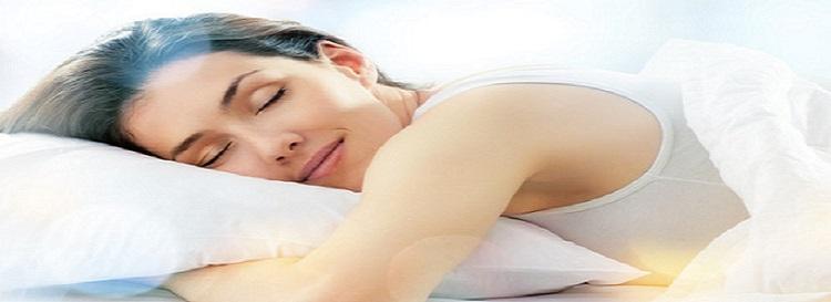 Come migliorare il proprio sonno