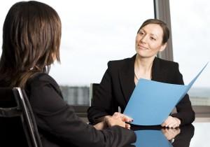 10-consigli-per-avere-successo-ad-un-colloquio-di-lavoro1-300x210 8 cose positive dell'ansia secondo la psicologia