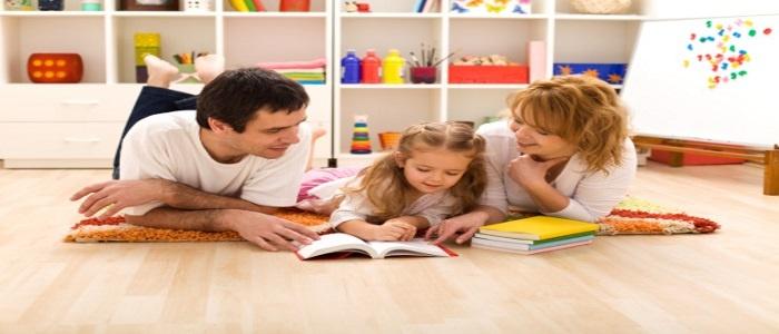 Autostima 5 dritte per incrementare l'autostima dei vostri figli