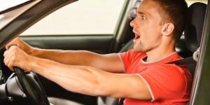 Come-guidare-bene-300x150 8 cose positive dell'ansia secondo la psicologia