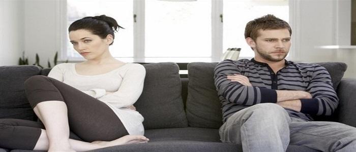 errori da evitare in una convivenza
