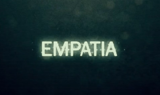 diacca_promo_empatia EMPATIA: cosa dire e cosa non dire!