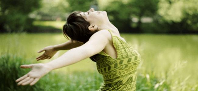 k Litigare o sopportare? Quale atteggiamento riduce lo stress?