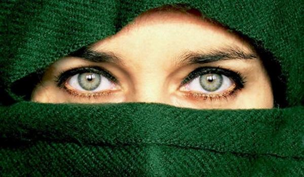 Occhi 9 messaggi importanti che rivelano i nostri occhi
