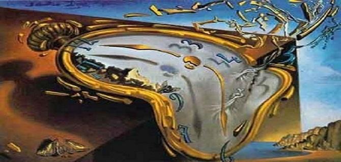 rimandare-le-cose Procrastinare...come pensarci all'infinito senza agire