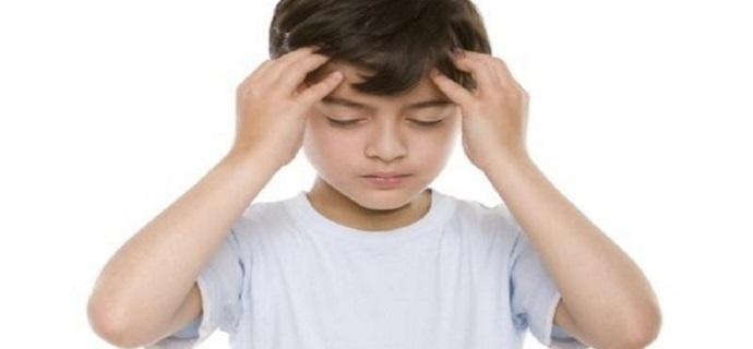 Il-perfezionismo-dei-ragazzi1 6 modi per attenuare il perfezionismo dei propri figli