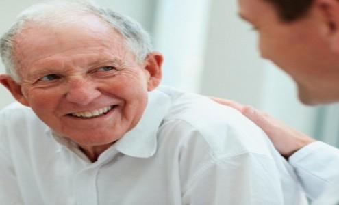 Psicologia-e-tumori-495x300 Tumori e psicologia: cosa non dire ad un malato