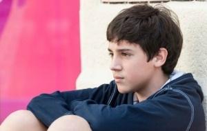 adolescente_depressi-300x190 Psicologo-psicoterapeuta