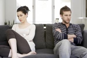 couple-300x200 Psicologo-psicoterapeuta